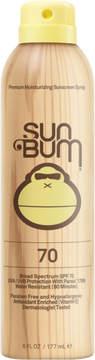 Sun Bum Sunscreen Spray SPF 70