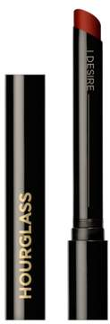Hourglass Confession Ultra Slim High Intensity Refillable Lipstick Refill - My Favorite - Neutral Pink