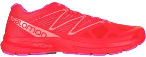 Salomon Sonic Pro Running Shoe