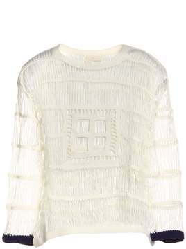 Boy By Band Of Outsiders Short sleeve sweaters