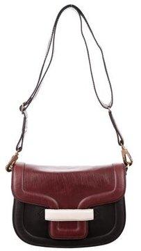 Pierre Hardy 2017 NV01 Shoulder Bag