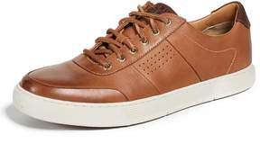 Sperry Gold Cup Sport Casual Sneakers