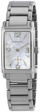 Hamilton Ardmore Ladies Watch