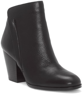 1 STATE Taila Booties