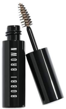 Bobbi Brown Natural Brow Shaper & Hair Touch Up/0.14 oz.