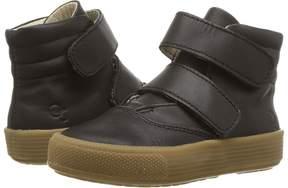 Old Soles Space Shoe Boy's Shoes