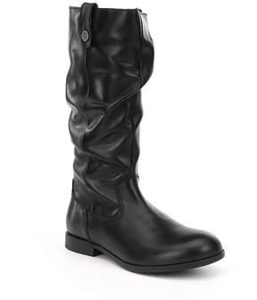 Birkenstock Sarnia High Boots