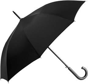 Charles Tyrwhitt Black Classic Umbrella