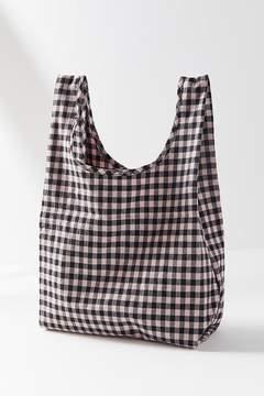 Baggu Medium Bag
