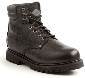 Dickies Raider Mens Steel-Toe Work and Safety Boots