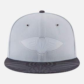 New Era New Orleans Pelicans NBA All-Star Series Snapback Hat