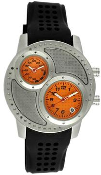 Equipe Octane Collection Q101 Men's Watch