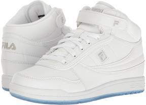 Fila BBN 84 Ice Women's Shoes