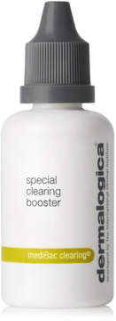 Dermalogica Special Clearing Booster - 1oz