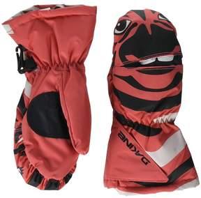 Dakine Scrambler Mitt Snowboard Gloves