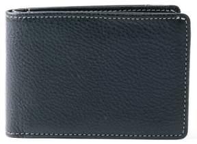 Boconi Men's 'Tyler' Rfid Slimster Wallet - Black