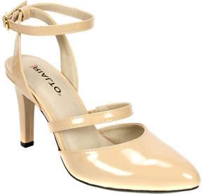Rialto Calina Strappy Sandal (Women's)