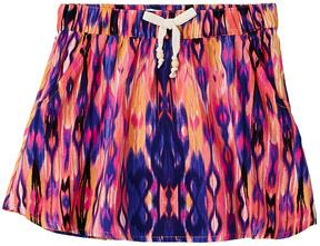 Roxy Girls' A-Line Skirt