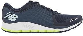 Athleta Vazee 2090 Run Shoe by New Balance®