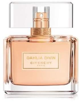 Givenchy Dahlia Divin Eau De Toilette