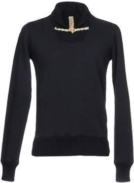 Coast Weber & Ahaus Sweatshirts