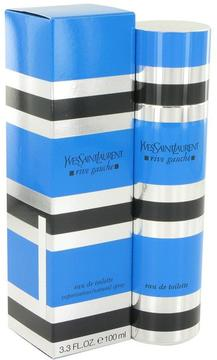 RIVE GAUCHE by Yves Saint Laurent Perfume for Women