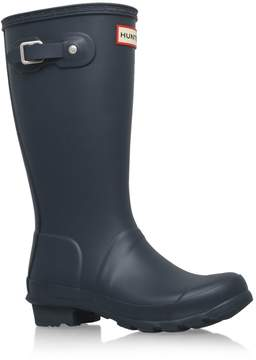 Hunter Welly Boots
