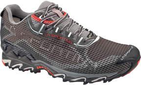 La Sportiva Wildcat 2.0 GTX Trail Running Shoe