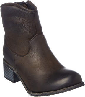Antelope 365 Leather Bootie