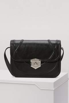Alexander McQueen Medium Wicca bag