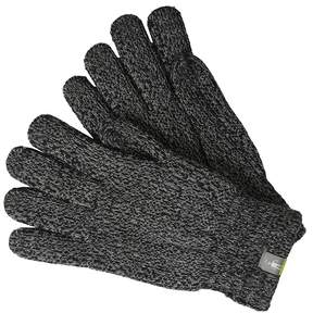 Smartwool Cozy Glove Extreme Cold Weather Gloves