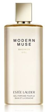 Estee Lauder Modern Muse Shower Gel/6.7 oz.