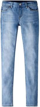 Levi's Girls 7-16 & Slim Size 711 Skinny Jeans
