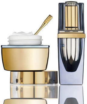 Estée Lauder Re-Creation Eye Creme Set