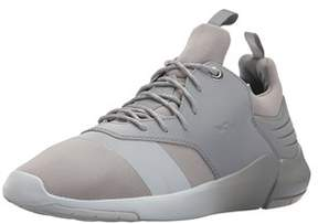 Creative Recreation Men's Motus Sneaker.