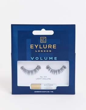 Eylure Volume Lashes - No. 101