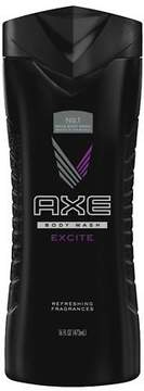 AXE Body Wash Excite