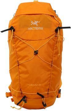 Arc'teryx 18l Cierzo Superlight Backpack