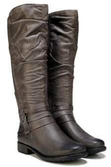 Bare Traps Women's Stanford Riding Boot