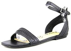 American Rag Teagan Women Black Sandals.