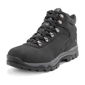 Northside Apex Mid Mens Waterproof Hiking Boots