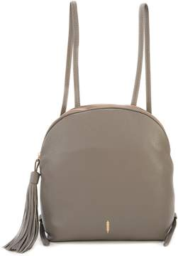 Kate Spade Thacker Beatrix Ring Handle Backpack