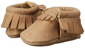 Freshly Picked Newborn Moccasins Kids Shoes