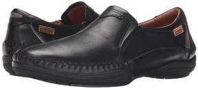 PIKOLINOS San Telmo M1D-6032 Men's Shoes
