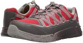 Keen Asheville AT ESD Men's Work Lace-up Boots