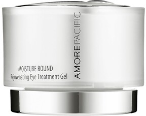 Amore Pacific Amorepacific MOISTURE BOUND Rejuvenating Eye Treatment Gel