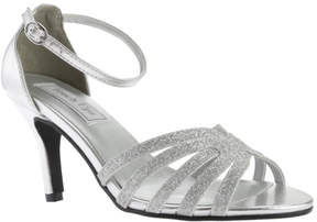 Touch Ups Women's Rapture Glitter Sandal