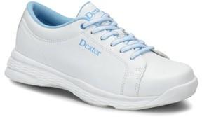 Dexter Women's Raquel V Bowling Shoes - Size 7.5