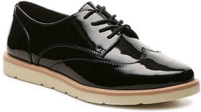 Restricted Women's Elsie Oxford