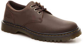 Dr. Martens Men's Kent Oxford